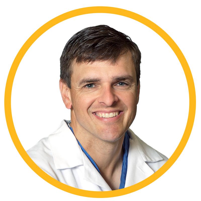 Urolift | The Oregon Clinic