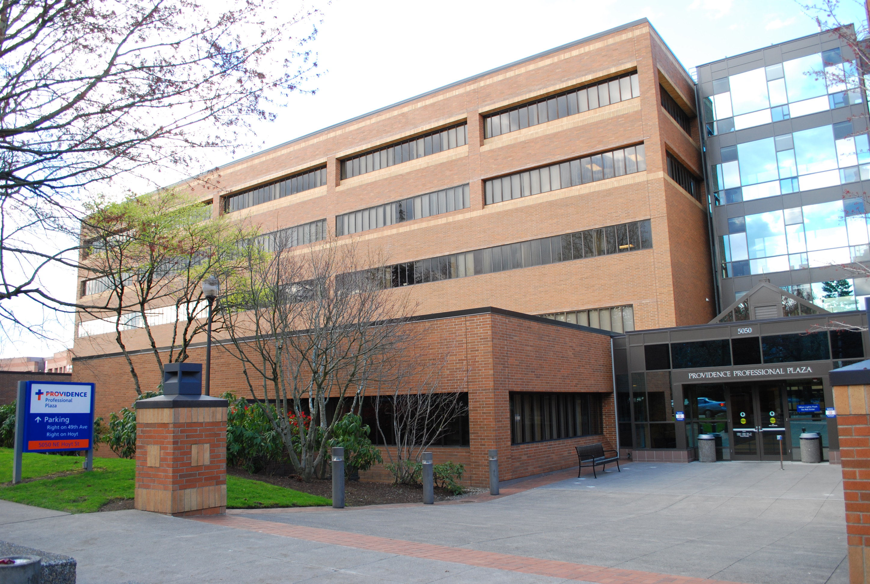 Obstetrics And Gynecology The Oregon Clinic Portland Area Ob Gyn