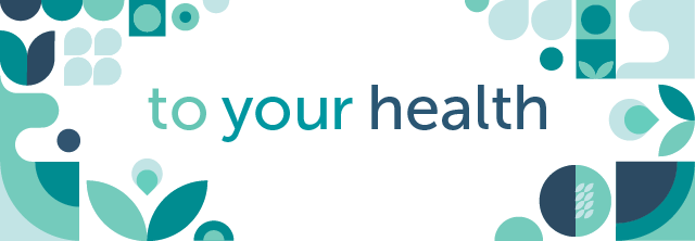 To Your Health - Patient Newsletter
