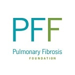 The Oregon Clinic Receives National Designation for Expertise in Complex Lung Disease