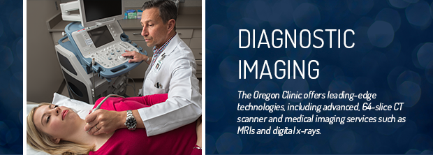 Imaging Services