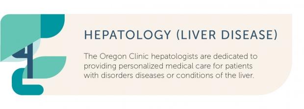 Hepatology (Liver Disease)