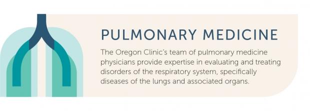 Pulmonary Medicine
