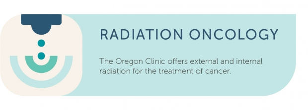Oncology: Radiation