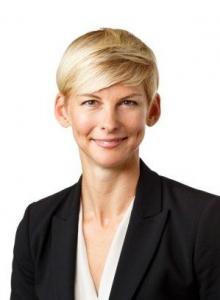 Rebecca Posthuma Batalden, MD   The Oregon Clinic