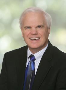 Kent Benner, MD - Gastroenterology and Hepatology Doctor in ...