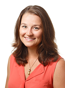 Lindsey Waugh, MD | The Oregon Clinic