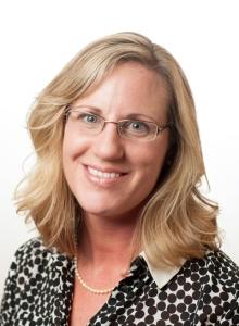 Michelle Beilstein, MD - Gastroenterology Doctor in Tualatin