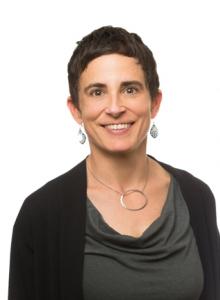 Rebecca Bremner, MD   The Oregon Clinic