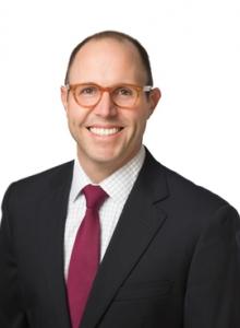 Jeffrey Duman, MD - Gastroenterology Doctor in Tualatin and Newberg