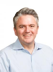 Charles C  Gabbert II, MD | The Oregon Clinic