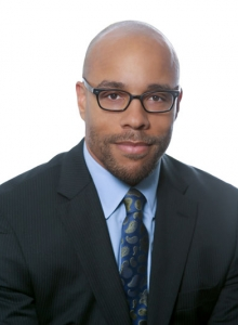 David Grunkemeier, MD   The Oregon Clinic