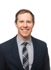 R  Samuel Hopkins, MD | The Oregon Clinic