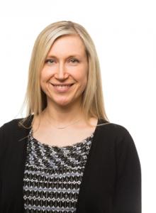 Tatyana Shaw, MD | The Oregon Clinic