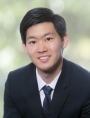 Brent Lee, MD