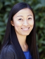 Dr. Amy Zhu, MD