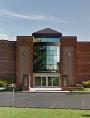 The Oregon Clinic - Ear, Nose & Throat - Plaza at Mill Plain, WA